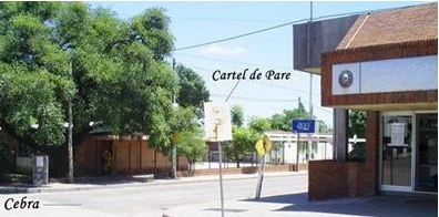 IMC- JUNTA LOCAL DE SAUCE